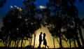 Ensaio Pre Wedding  de