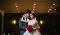 WEDDING DAY de ALLAN + SIRLENE