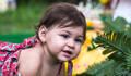Aniversário Infantil de SASHA - ANIVERSÁRIO 1 ANO
