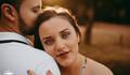 Ensaio Pré Wedding de Marília e Humberto