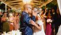 Fique a vontade e conheça nosso trabalho de Casamento Carol & Anderson