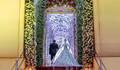 Casamentos de Alethéia e Klaverson