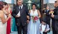 Wedding de Dayene & Pedro