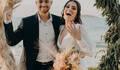 Em fim casados de