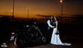 Wedding  de Gilmar e Bruna