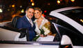 Casamento de Bruna e Sergio