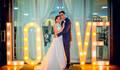 Fotografia de Casamento em Manaus de Aline & Alessandro