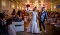Casamentos de Leo + Paula