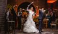 Casamento de Tainá e Rafael