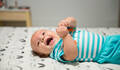 Acompanhamento Bebês de Arthur - 3 meses