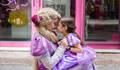 Festa Infantil de 5 anos Sophia