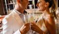 MINI-WEDDING de Daniela e Wagner