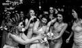 Foto premiada! de Bride Association!