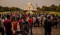 Por Guilherme Lion de Uma aventura na Índia