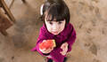 Festa Infantil de Lavínia-2 anos