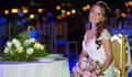 Casamento de Bruna & Lucas