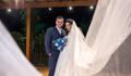 Casamento  de Thales e Rayane