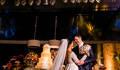 Casamento de Louise + Abel