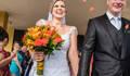 Casamento de Rafaela & Gabriel