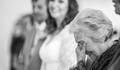 Casamento de Renata e Perobal