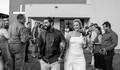 Casamento de Andréia e Marcelo