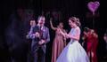 Casamento de Raquel e José Octávio