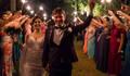 Casamento de Flávia & Estanis