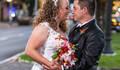 Casamento de Jaqueline & Kleber