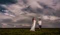 Pré Wedding - Holambra SP de Ruthy & Eliabe
