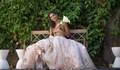 Making Of Noiva de Making Of Noiva - Ingrid Gomes