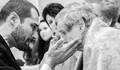 Wedding de Fábio e Ana