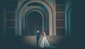 Casamento de Tainara e Cleiton de Tainara e Cleiton