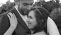 Casamento de Sabrina e Andreas