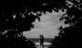 Casamento de Natália e Maurício