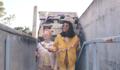Video de FASHION FILM