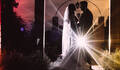 Casamento de Wedding