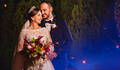 Casamento de Giovana e Fernando