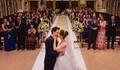 Casamento de Bruna e Rodrigo