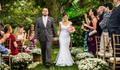 Casamento de Maite e Rodrigo