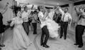 Casamento de Eleiza e Marcus