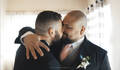 Casamentos de Michel e Airton