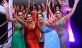 Baile de Gala de Turma Pedagogia