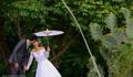 Casamento de Keitlin e Wesley