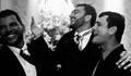 Casamento de Natália e Carlos Eduardo