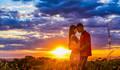 Pré Casamento de Wérika e Sidiclei