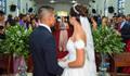Casamento de Wérika e Sidiclei
