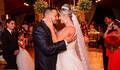 Casamento de Vanessa e Vinicíus