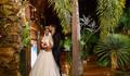 Casamento de Graciele e Sávio