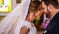 Casamento de Deize e Cristiano