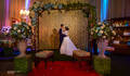 Casamento de Ediane e Jesiel